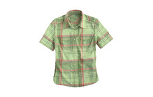 The North Face Men's Boulder Peak Eco green